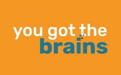 Waarom brainstormen?